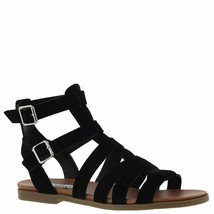 Steve Madden Womens Delmar Gladiator Sandal Shoes - $58.89+