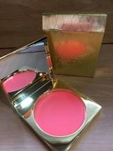 BNIB Mac Prabal GURUNG Coral Luminex Highlighter Blush Creme Colour Base Holiday - $38.53