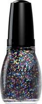 Wet n Wild Spoiled Nail Colour Trust Fund Baby Pack of 1 x 15 ml - $5.87