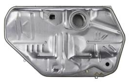 FUEL TANK IF39G, F39G FOR 00 01 02 03 04 05 FORD TAURUS MERCURY SABLE V6 3.0L image 5