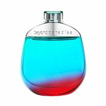 Estee Lauder BEYOND PARADISE Eau de Toilette Cologne Spray for Men 3.4oz... - $89.50