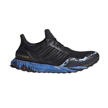 Adidas UltraBoost DNA (Chinese New Year/ Blue Gold Boost/ Black) Men 4-14 - $349.99