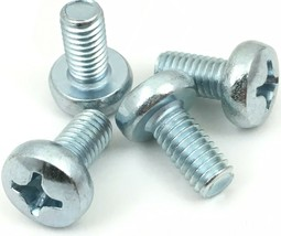 Insignia TV Stand Screws for  NS-42L780A12, NS-46E560A11, NS-55L780A12 - $6.60
