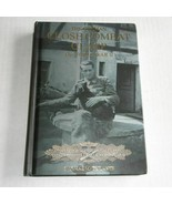 THE GERMAN CLOSE COMBAT CLASP OF WORLD WAR II FIRST EDITION BY THOMAS DURANTE - $176.00