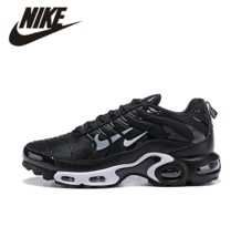 Original Nike Air Max Plus Tn Ultra Se Men's Breathable Running Shoes - $170.99+