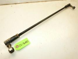 John Deere 325 335 355D 345 Tractor Steering Tie Rod - $29.56