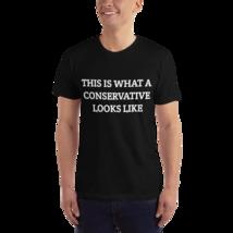 liz wheeler shirt / liz wheeler T-Shirt image 5