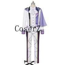 Idolish 7 Osaka Sogo Cosplay Costume - $112.00