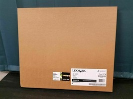 NEW IN BOX Genuine OEM Lexmark 250-Sheet Tray T640 T644 T642 P/N # 20G0879 - $31.66