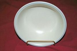 Pfaltzgraff Heirloom Dessert Bowl - $4.84