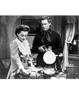 Errol Flynn In They Died With Their Boots On 16X20 Canvas Giclee - $59.39
