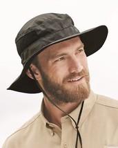 Columbia - Bora Bora™ Booney Hat Cap - 144709  NEW! - $23.03