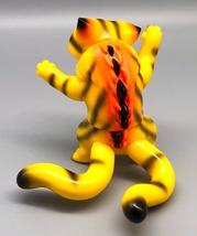 Max Toy Yellow Tiger Nyagira image 3