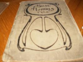 Rare Gospel 181 Song Book Freedom Church Pennsylvania Vintage ads, Best ... - $18.00