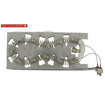 Prysm Dryer Element For Whirlpool Directly Replaces 3387747 - $22.99