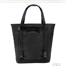 Timberland Hallowell Water-Resistant Tote Bag Style A11LC001 Large - $957,03 MXN