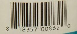 Essentials 5035 Filter Cartridge Marquis 60 Square Feet image 6