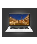 "CHUWI LapBook 15.6"" Intel Cherry Trail Z8350 Quad Core 1.84GHz  4GB 64GB... - $255.00"