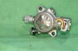 12-14 Mazda6 Mazda3 Mazda 3 6 Cx-5 2.0L Mechanical High Pressure Fuel Pump HPFP image 2