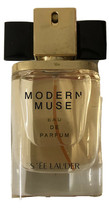 Estee Lauder Original Modern Muse Eau de Parfum Spray 1oz 90% Full - $32.71