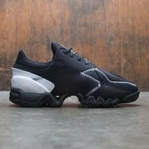 Adidas Y-3 Yohji Yamamoto Men Women Ekika black / Footwear White - $189.25