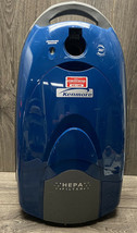 Kenmore 116 Progressive  Blue True HEPA 360 Vacuum Canister OEM Canister Only - $72.00