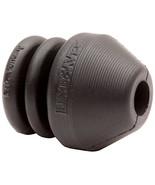 LimbSaver Sharpshooter X-Ring Barrel Dampener, Standard Barrels, Black - $10.25