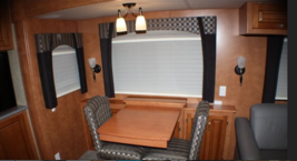 2010 Newmar Ventana 3933 for sale by Owner Clive, IA 50325 image 6