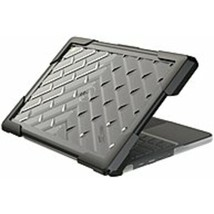 Gumdrop BumpTech Dell Chromebook 11 5190 Case - For Dell Chromebook - Bl... - $60.37