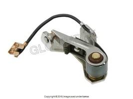 Porsche 356 912 914/4 (1956-1976) Ignition Contact Set Points BERU + War... - $17.20