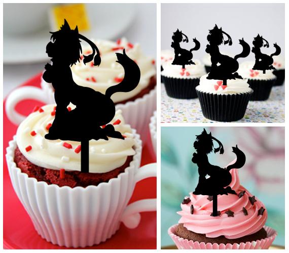 Cupcake 0353 m1 1