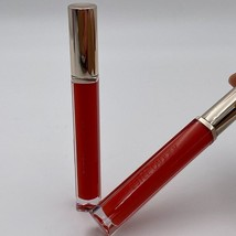 2 Estee Lauder Pure Color Love 300 Mandarin Mash - $25.00