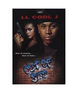 Out of Sync (DVD, 2001) - $0.99