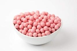 Light Pink Sixlets (4 Pound Bag) - $22.99