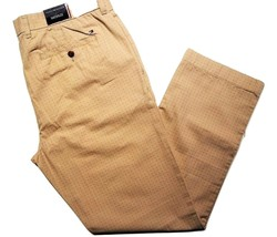 Tommy Hilfiger custom fit casual chino pants size 38x34 - $49.95