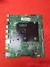 SAMSUNG UN65KU630DFXZA MAIN BOARD PART BN94-10803W - $101.92