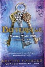 Bitterblue (Graceling Realm) [Paperback] Cashore, Kristin and Schoenherr, Ian image 1
