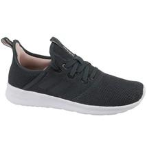 Adidas Shoes Cloudfoam Pure, DB1165 - $152.69