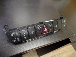 Passenger NEW Left//Right Door Panel Window Control Switch 1977-1993 Mercedes