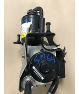 2005-2006 05 06 Ford Escape Hybrid Mariner OEM ABS Pump & Module 5M64-2C... - $227.99