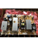 New Panasonic TNPA4221 LSJB1260 LSJB1260-1 LSJB1260-2 Power Supply Board - $49.00