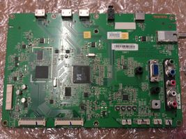 * 75035341 ( 461C6851L21 ) Main Board From Toshiba 58L1350U LCD TV - $89.95