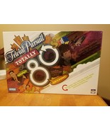 BRAND NEW Trivial Pursuit Totally 80s Canadian Edition board game Hasbro... - $31.10