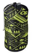 Outdoor Research 10l-liter Dry Sack Camping Senderismo - Dibujo Hydrolog... - €18,03 EUR
