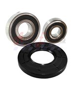 Frigidaire Front Load Washer Bearing & Seal Kit 131275200 131462800 1315... - $44.69