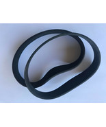 2 NEW BELTS for RYOBI Table Saw 66222 969207002 662329001 BT3000 BT3100 ... - $19.00