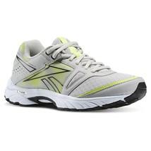 Reebok Shoes Triplehall, V65838 - $129.99