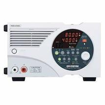 GW Instek PSB-2400L DC Power Supply, 80 V, 40 A, 400 W - $1,569.00