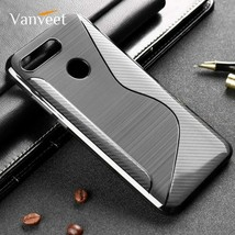 TPU Case Huawei Honor View 20 V20 P20 Lite Mate Pro 10 P10 Plus X Nova 4... - $9.75+