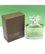 Avon Infinite Moments for Men Eau De Toilette Spray 2.5 oz / 75 ml New i... - $34.19